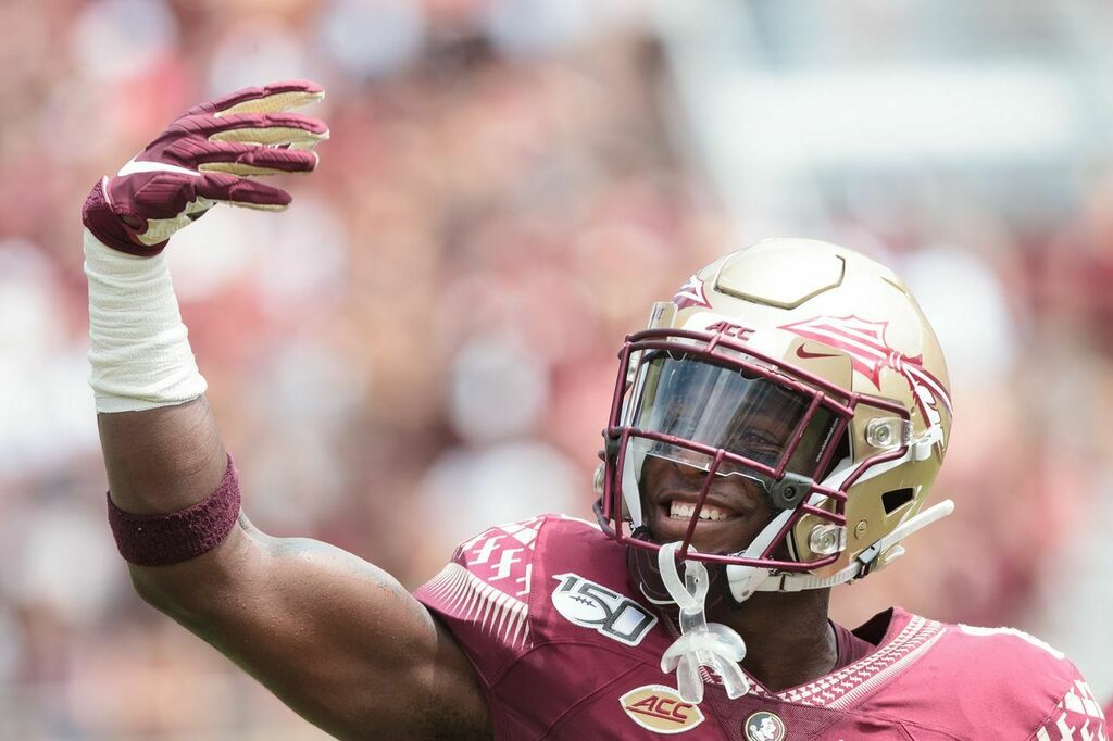 #GoNoles #FSU https://t.co/udjojCqQFO Four Downs: FSU football takeaways, analysis https://t.co/Gm43zIRlK7