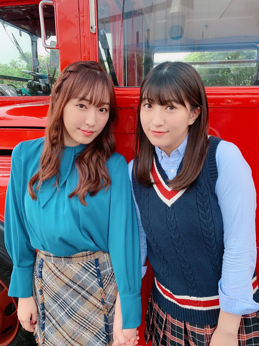 【9期 Blog】 アップトゥボーイ☆譜久村聖:…  #morningmusume20 #ハロプロ