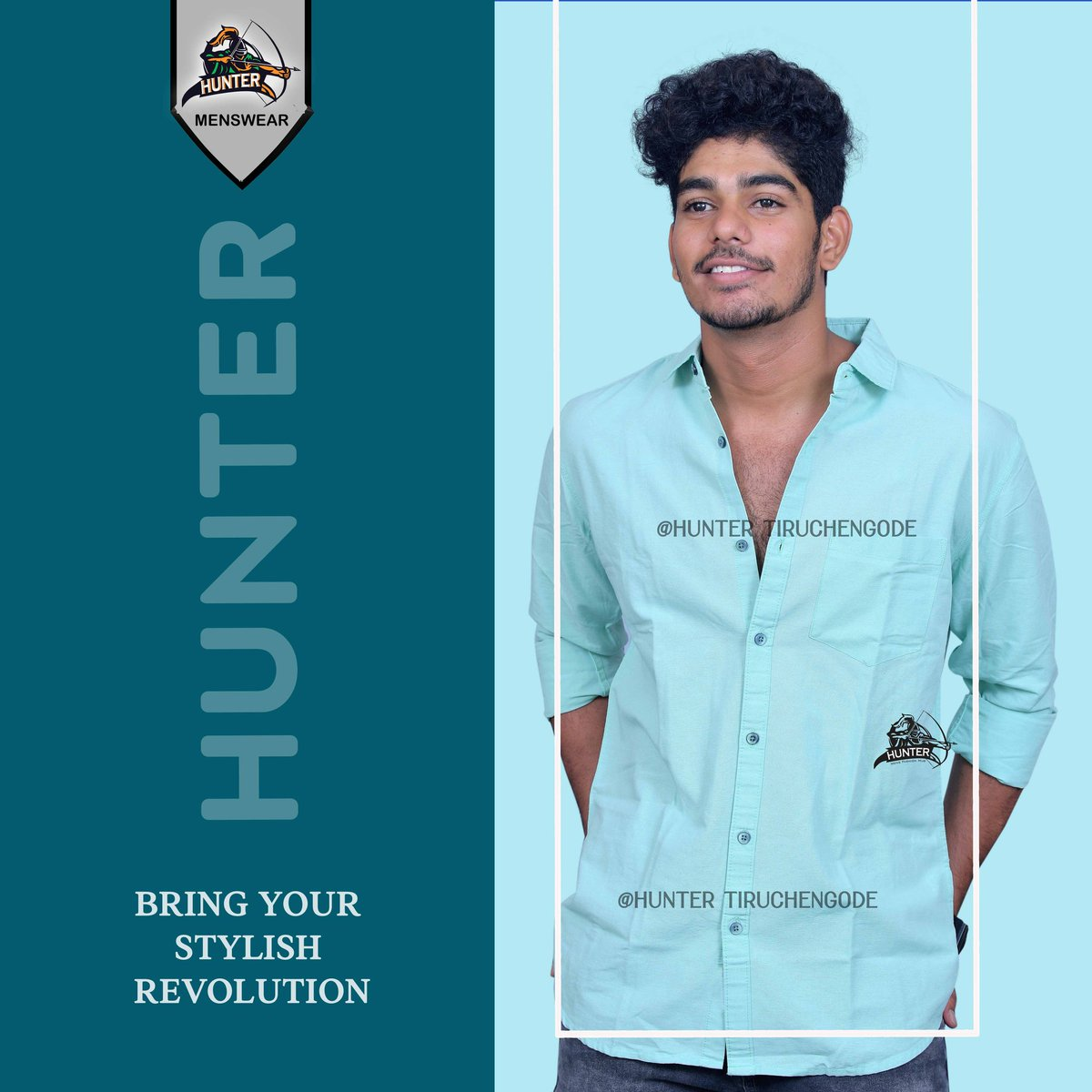#plainshirts #brandedtshirt #stylish #revolution #post #partywear #festivals #season #casual #diwali #tiruchengode #namakkal #sankagiri #rasipuram #huntermodels #huntermenswear #tn34 #tn28  #tn88 #youngboy #winterfashion #partywearsuits #luxuryoutfit #ootd #shopping #superior https://t.co/TkCpURkOI0