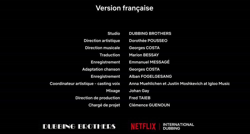 Voyage vers la Lune [Netflix/Pearl Studio - 2020] ElBNUQHW0AAOjxm?format=jpg&name=medium