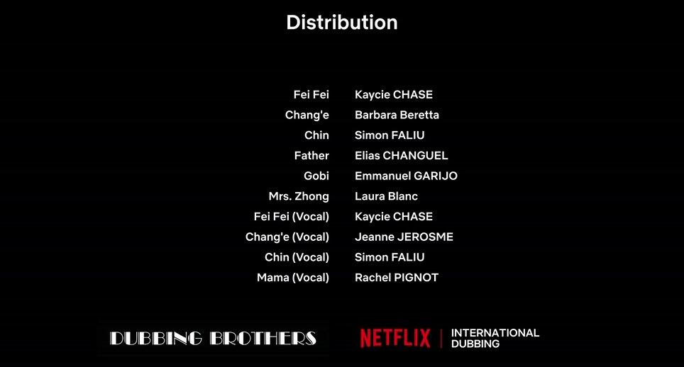 Voyage vers la Lune [Netflix/Pearl Studio - 2020] ElBNW0qWAAIcyd9?format=jpg&name=medium