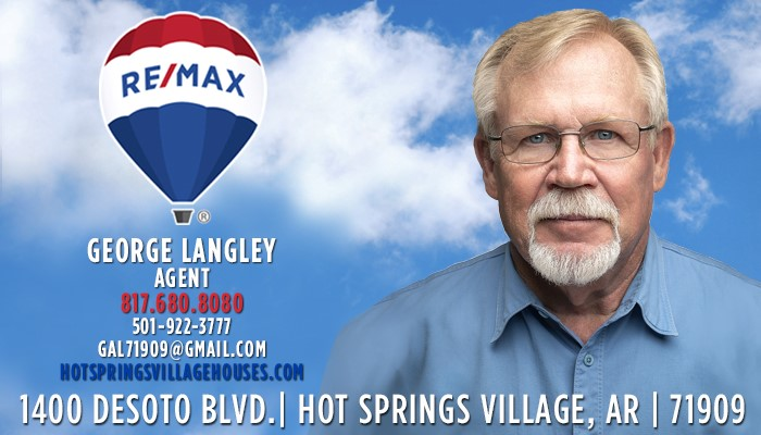 Meet George Langley, RE/MAX of HSV Agent...  Recently completed employment as HSV POA Building Inspector. 17 years' experience as Insurance Claim Adjuster- Residential and Commercial. Flood Claim file reviewer for State Farm Ins. Founder and manager of computer software in Ft ... https://t.co/c5hqTEd53G