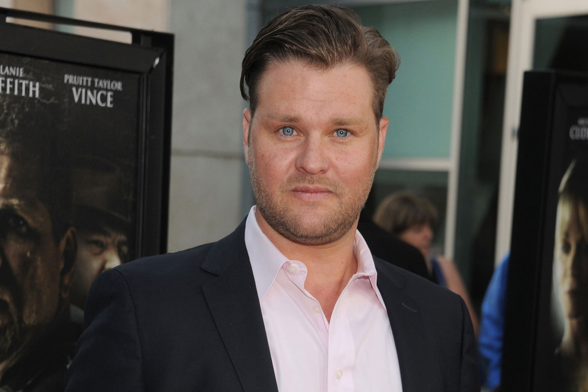 'Home Improvement' actor Zachery Ty Bryan charged in alleged girlfriend attack https://t.co/qRPzsSnL4M https://t.co/MdEOAcd1pK