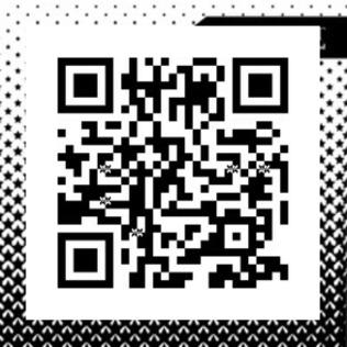 暇なの( ˶ˆ꒳ˆ˵ )♥♥  おなにーしてるわたしちゃん動画❤❤ 欲しい人ライソあるよー✟✟  ✂ブラ ☨ノーパン ☕えん希望 ♥恋愛グループ ↙新川優愛 ◻LINE友達募集 https://t.co/DAJn0B8LHs