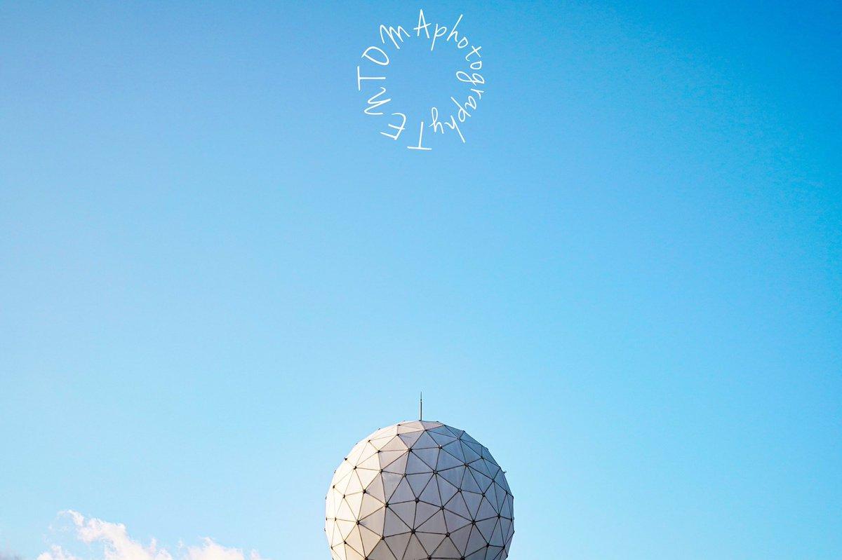 私は未来からやってきた!  #空 #カメラ初心者 #カメラ好きな人と繋がりたい #ファインダー越しの私の世界 #レンズ越しの世界 #キリトリセカイ #α7III #photo #photography https://t.co/yQN4Bicrvz