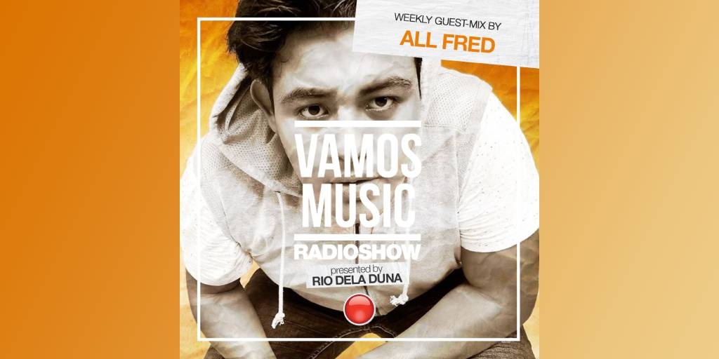 🔔🌎📻🔌  #Nowplaying Vamos Radio Show 🔴Live! Ft. Guest All Fred Broadcasting now in HD HQ Stream Link:  https://t.co/bfiApyxF3z #ChillLoverRadio #VAMOSMUSIC .@VAMOSMUSIC #ShareYaarNow #internationalradio #Radiodj https://t.co/c310PBbJUL