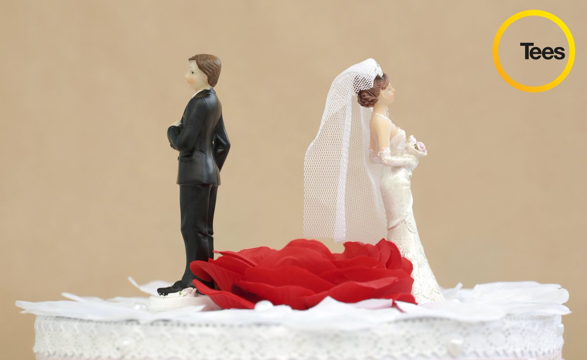 We often get asked whether factors like adultery and new relationships affect the outcome of a divorce - and there are lots of misconceptions. Find out more: bit.ly/38Pp1pJ #Divorce #Seperation
