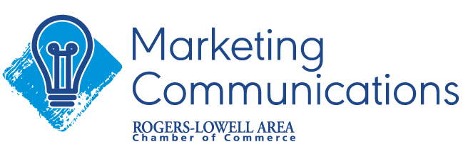 Our Marketing Communications division's work delivers info about local businesses and our community by sharing stories about the Chamber's mission, accomplishments, and more. They are led by Brad Phillips, Nick Smith, and Justin Freeman. #ChamberStrong #ARChamberWeek https://t.co/GKuSgrXV27