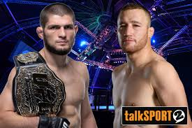 LIVE: UFC 254: Khabib vs. Gaethje | LIVE STREAM at Flash Forum, Abu Dhabi, United Arab Emirates  UFC 254: Khabib vs. Gaethje Stream 1 : https://t.co/7vpfJF9iqa Stream 2 : https://t.co/MxLep3vAaf #UFCVegas11 #UFC254 https://t.co/otQnAN95UM