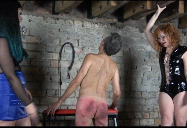 More clips loaded... Part 2 Coiled in pain. https://t.co/JZadWMyHkv missalicesnow@gmail.com  @mistress_inka  @RedGerry  @maisondedebauch https://t.co/FruBAEew5B