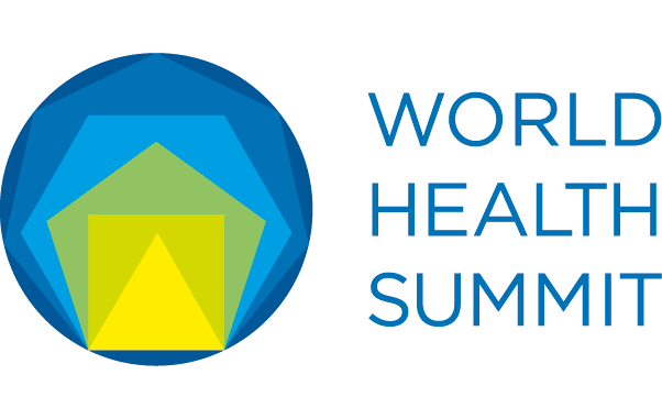 "It has never been clearer that health is a political and economic choice."" @DrTedros DG @WHO The @WorldHealthSmt startstoday! 3 days, 50 Sessions, 300 Speakers - All digital worldhealthsummit.org #WHS2020 #GlobalHealth"