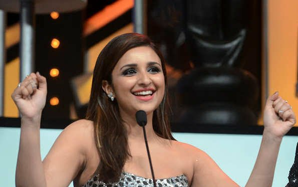 #HappyBirthdayParineetiChopra You are always will be loved by each and every fan of yours. You are a source of our Happiness.  @ParineetiChopra