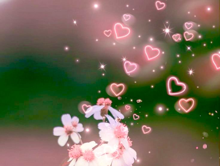 never say goodbye to your friends  but say ,  see you later   because true and  eternal feelings  never go away   🌸🌟🌺🌸🌟🌿🌸🌟 goodnight friends  see you later in the morning  have peaceful sleep #staysafe https://t.co/bxhp9lau8g