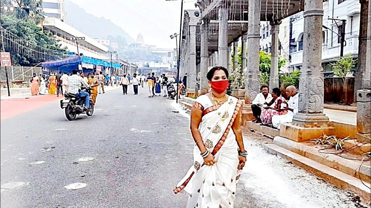 అమ్మవారి దర్శనం ఎలా జరిగిందో తెలుసా..? #Vijayadashami #JrNTR #BheemManiaBegins #RamarajuforBheemOnOct22 #KomaramBheemNTR #RamarajuForBheemTomorrow #NTR  నా ఛానల్ చూసి Subscribe చేసుకోండి🙏  వీడియో ఇక్కడ చూడండి👇