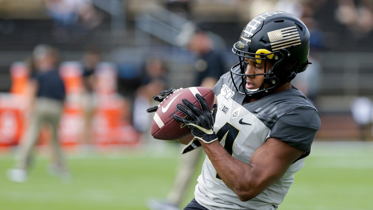 @PFF_College's photo on Rondale Moore