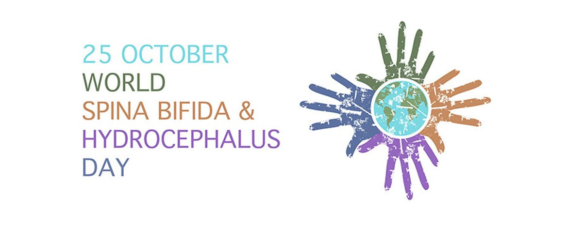 On this day, as we celebrate #WSBHD20, we also advocate and promote the rights of persons with conditions like #SpinaBifida and #Hydrocephalus. @IDA_CRPD_Forum @MyEDF @iddcconsortium @SustDev @UN_Enable @WHO More info: https://t.co/VcxC9xwde4 https://t.co/6kh1ypZQwA