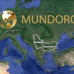 Image for the Tweet beginning: La canadiense Mundoro Capital ofrece