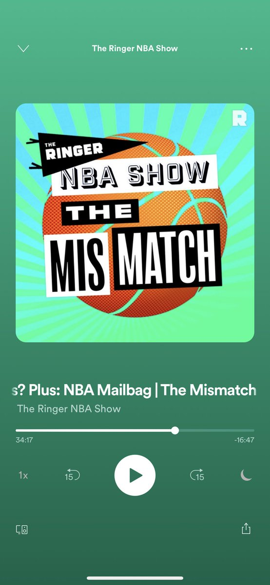 🚨 🚨Hey Twitter Card community, I got my favorite NBA podcast to talk about basketball cards for 10 minutes! Take a listen 34:17 to see what was said! Please RT I'd like this to reach @KevinOConnorNBA @ChrisVernonShow 🚨🚨