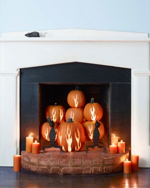 Carving pumpkins this weekend? Get ready to impress your neighbors with one of these cool designs > https://t.co/7tLbVlAYqy . . . #halloween #pumpkincarving https://t.co/7QxDS4mxRt