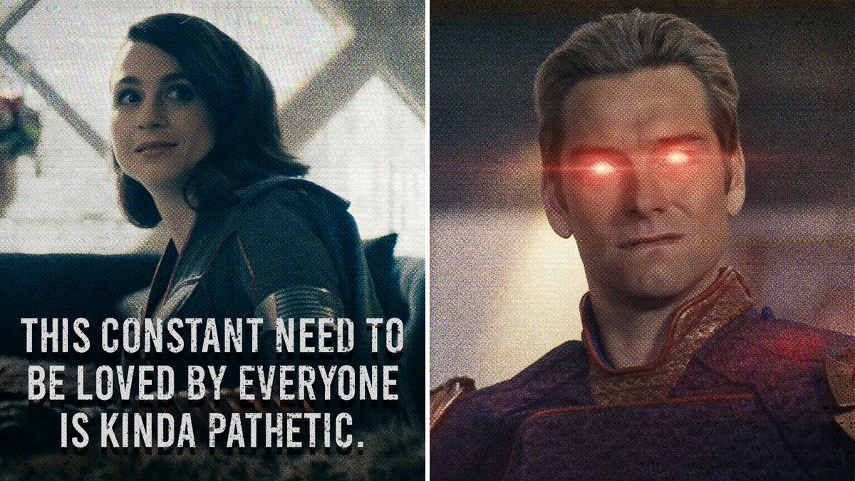 @ all the Supes... https://t.co/u7s04tpBp6
