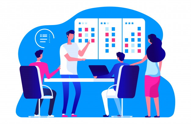The lack of task management software can bring many setbacks to your routine. See why automating processes is the most assertive way to manage with results. Access: https://t.co/DuE6j5VSe0 #quality #qualitymanagement #taskcontrol #taskmonitoring #tasks #todotasks #software https://t.co/icOABMYIZ1
