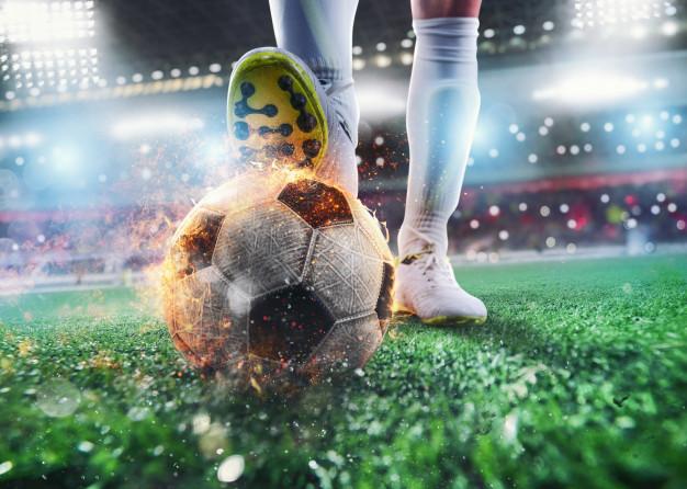 Premier League transfer rumours  Get latest Premier League News, EPL transfer rumour, EPL injury news, Premier League Preview, EPL fixtures, EPL results, News Now English Premier League, Premier League table, EPL scores.  To know more:- https://t.co/DQF2JFLrht https://t.co/6B0ON4VNPC