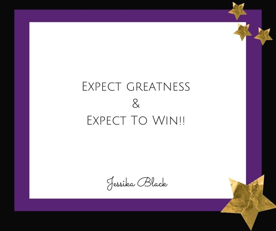 You are a divine being of creation who was created to win! Greatness lives in you, not on you!!!  #levelup #selfreflection #motivationalspeaker #divinepath #divineplan #spiritualhealing #transformation #inspirational #knowledgeofself #JessikaBlack #2020visionz #focused #speak https://t.co/KohYUc0mpi