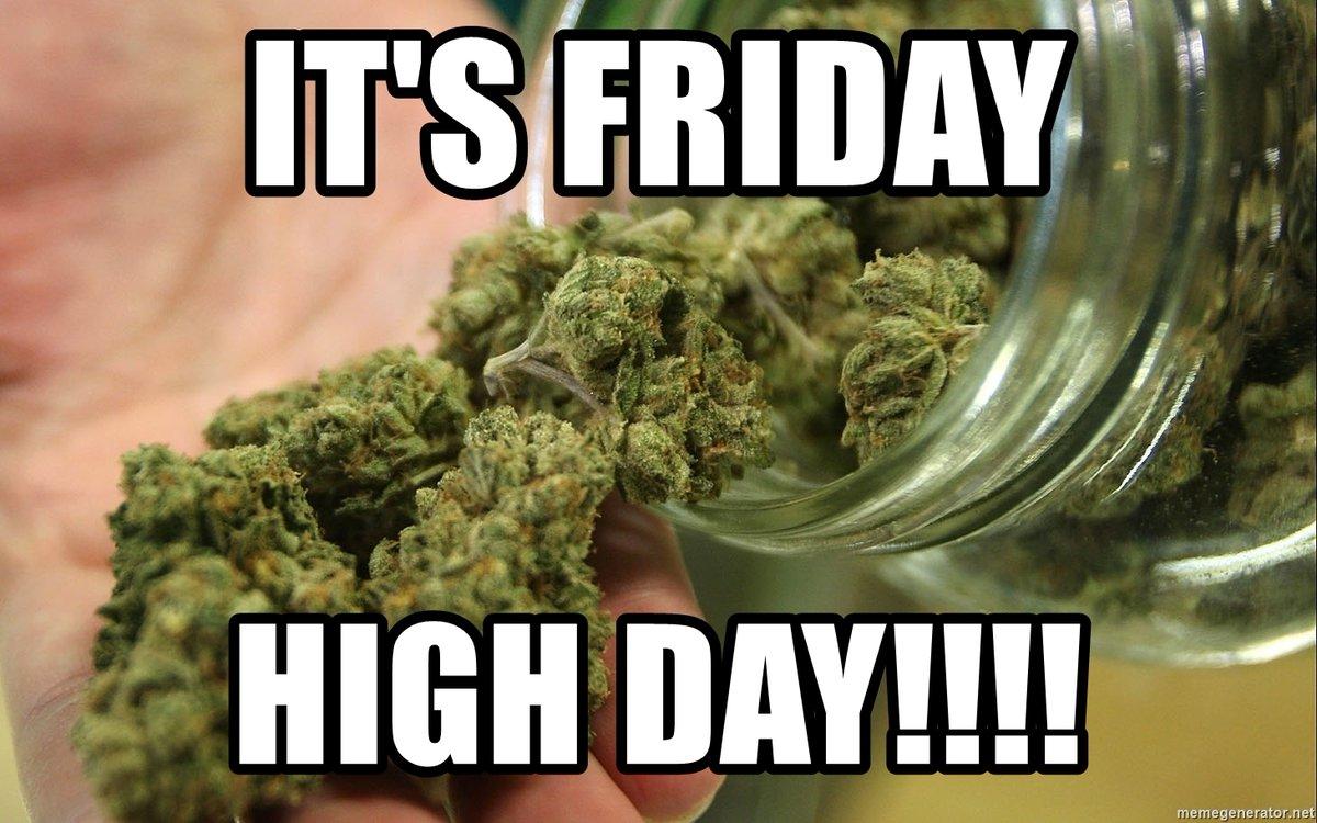 TGIF! Jars full for the weekend?  #marijuanamovement #marijuana #cannabis #cannabiscommunity #cannabisculture #marijuanagrowers #marijuanagram #marijuanacommunity #remotelearning #dispensary #medibles #marijuanaedibles #jobtraining #growyourown #medicalmarijuana #CBD https://t.co/GhUpquzfSq