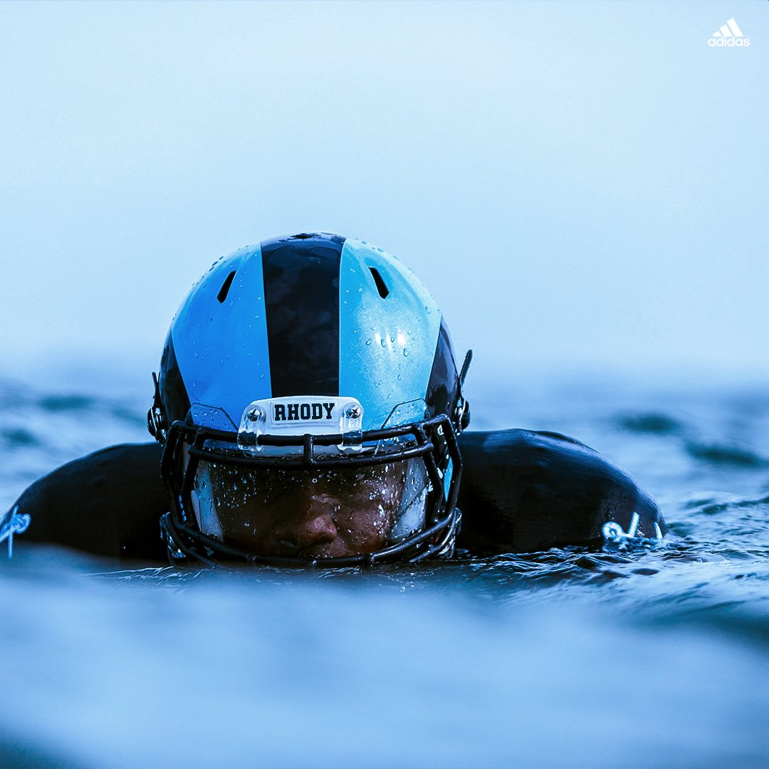 Be The PREDATOR  ⚓️🌊⚓️🌊⚓️🌊  #3MoreFeet https://t.co/laGPZD3sDs