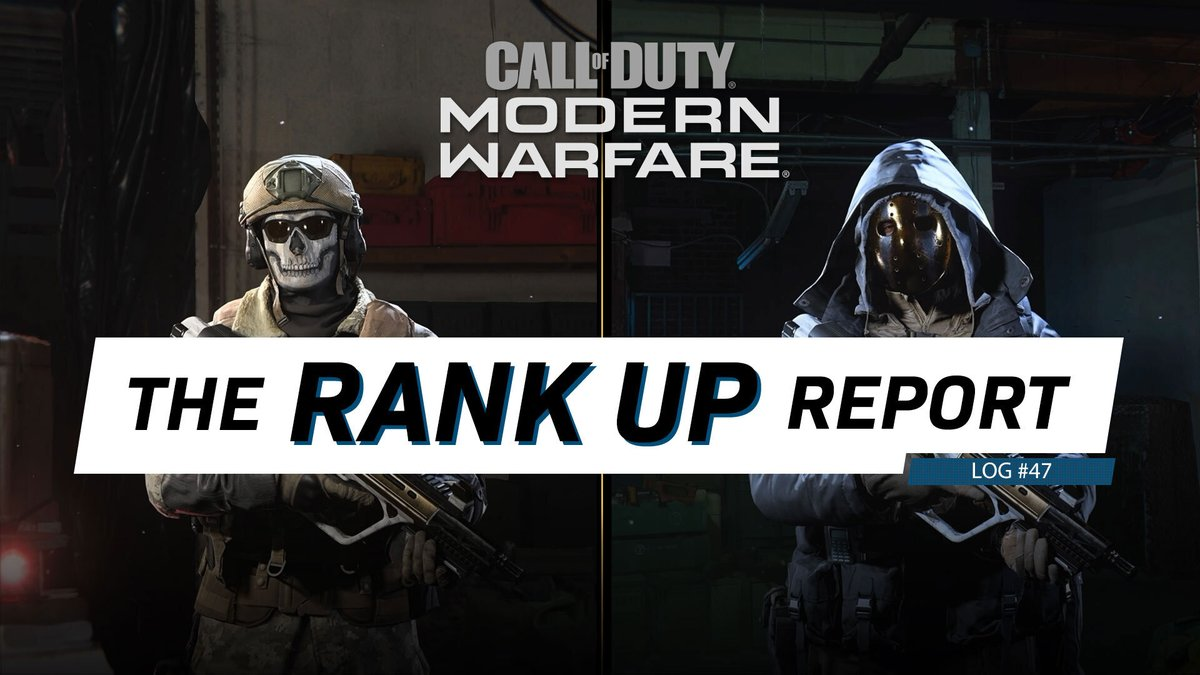 Tips to beat the toughest officer challenges in Season Six. Get the edge with the latest Rank Up Report: bit.ly/RUR47