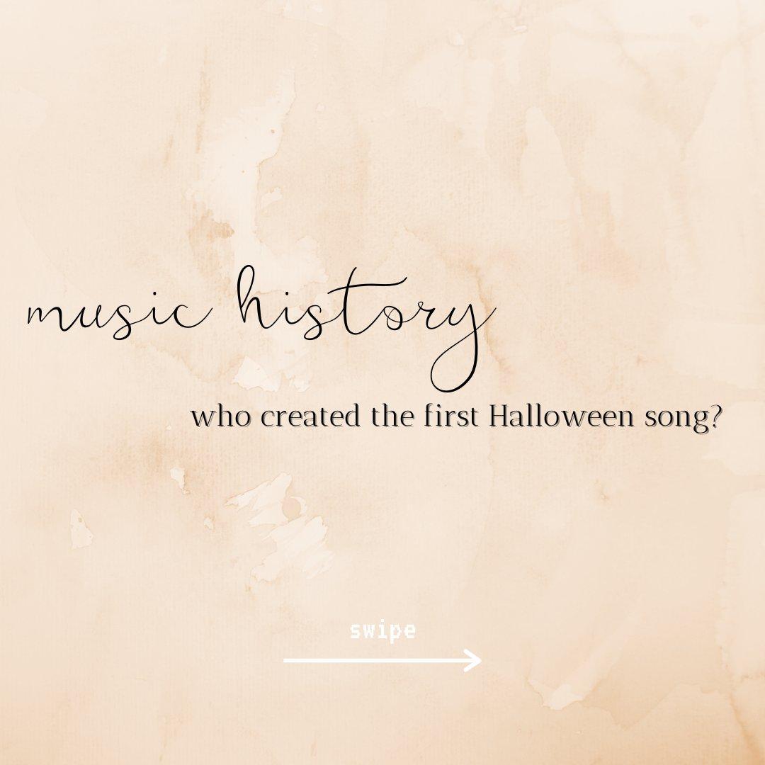 #MusicHistory  🎵 🎵 🎵 🎵 🎵  #MusicLessons #MusicTeacher #OrangeCounty #MusicEducation #MusicClassroom #MusicTeachersOfInstagram #ITeachPiano #ITeachMusic #PianoCommunity #MusicCommunity #MusicLessonsWithKatherine https://t.co/lqbnmPMIMk