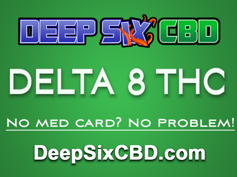 ✌ Double #Rewards Weekend at #DEEPSIXCBD! Get 2x points for every $1 you spend & a $10 coupon for every 100 points this Sat. & Sun. #Delta8THC & CBD #medibles, flower & oils Shopping https://t.co/xhs4c7LzDb? Use #coupon HELLODEEPSIX for 10% OFF and FREE SHIPPING! https://t.co/iaU9CfLHFm