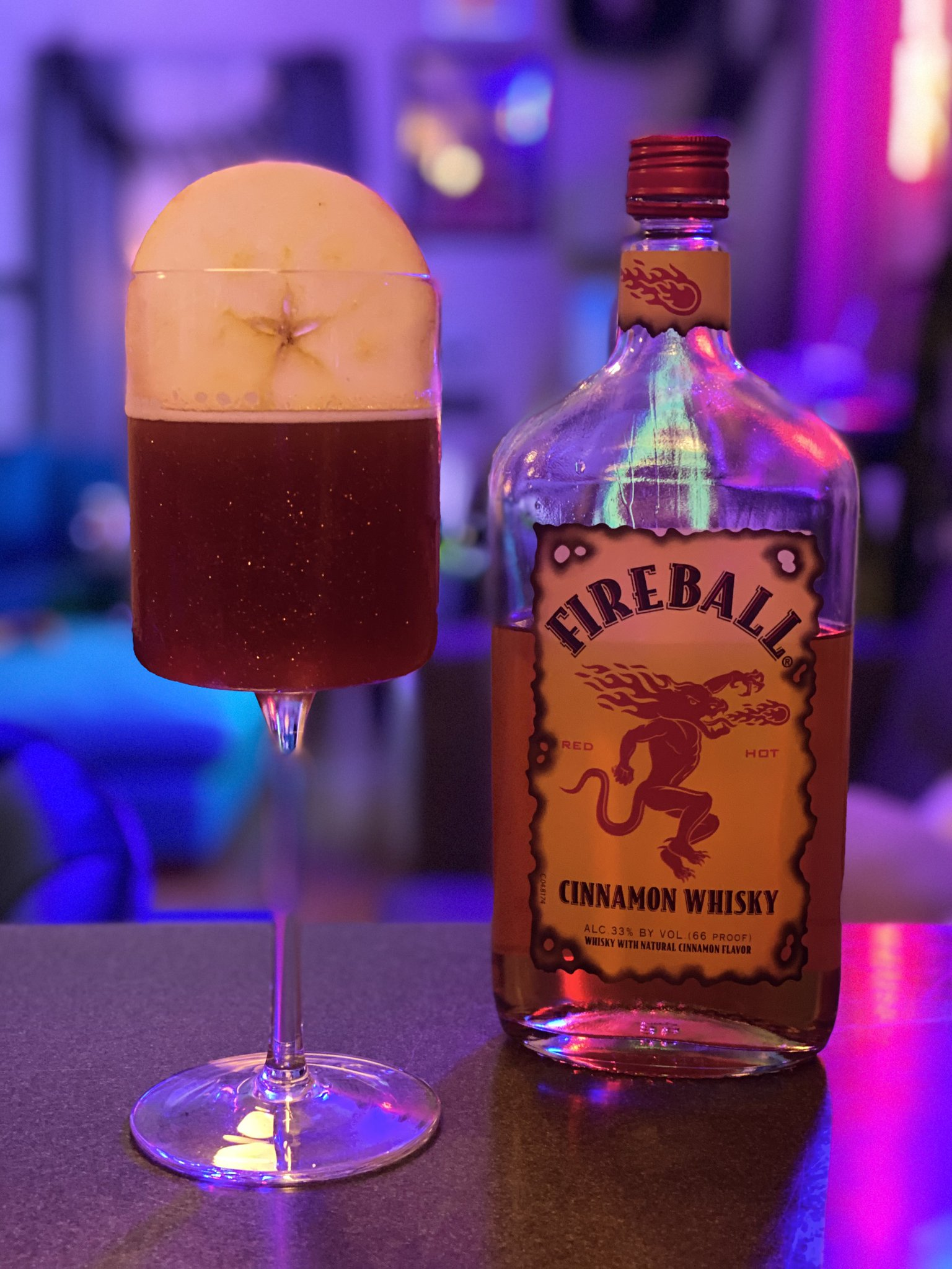 Lawrence Sonntag On Twitter Enjoy Fireballfriday With The Sassy Sipper 1 3 Cup Cranberry Pomegranate Juice 1 3 Cup Apple Cider 1 Oz Tart Cherry Grenadine 3 Oz Fireball Load Into Shaker With Lawrence was an early 20th century writer best known for his controversial novel 'lady this biography of d. twitter