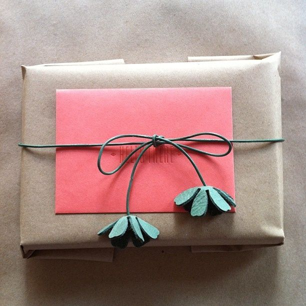 #GiftsWrapping & Package  : . _   https://t.co/YEVVXFIkuW https://t.co/T8Tdvq97np