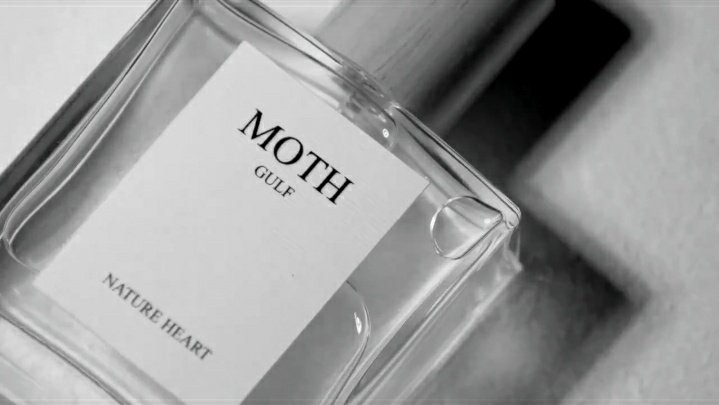Firstly taking in their brand name MOTH, it is quite interesting to find that a moth represents psychological transformation, to awaken the spirit within you and accept the changes in life. Moths represent wisdom, truth, secrets, faith, determination, vulnerability and weakness +