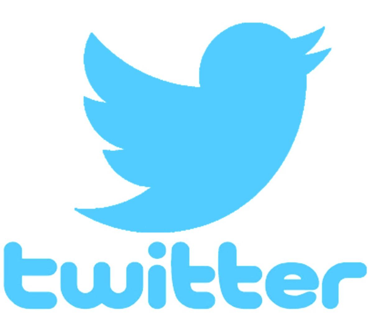 #TecnoTips la plataforma de Twitter actualizó la manera de hacer retweet ahora no se podrá hacer de manera directa, sino se debe citar el tweet. Esto para evitar la desinformación. https://t.co/idGrnIaJrn