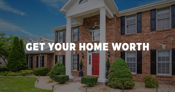 Thinking about selling your home? Get a quick estimate to see how your home compares to the rest of the market!  Let us show you what we can do for you and your family. Contact us now! https://t.co/VQU7B2BoA6 https://t.co/ayoAH9jyVu