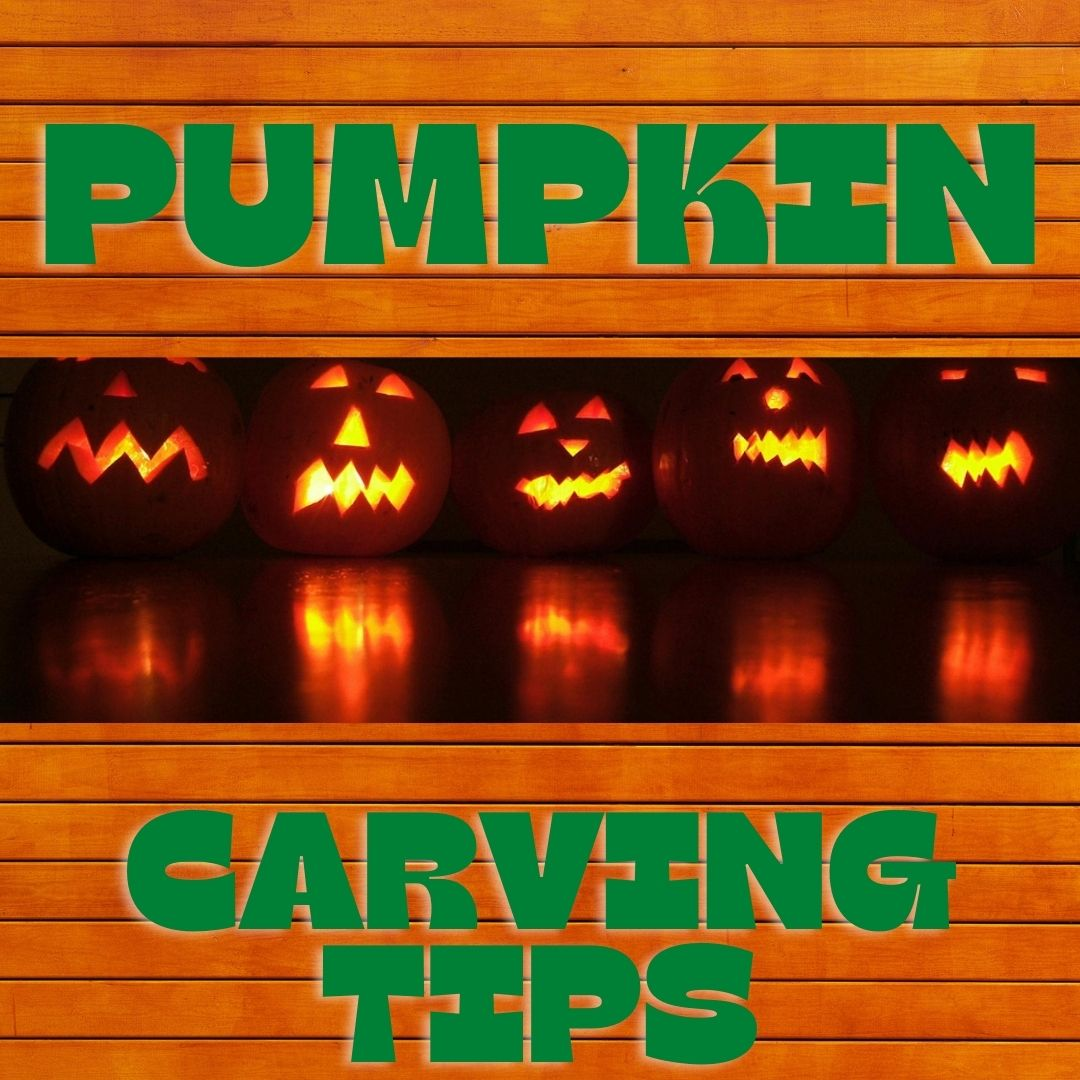 Check out this website for pumpkin carving ideas! Have some tips of your own? Share them in the comments! https://t.co/in7YnWETEo  #fridayfun #halloween #pumpkins #pumpkincarving #kidsactivities https://t.co/hreCe1Ylx8