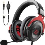 Image for the Tweet beginning: EKSA Gaming Headset - £25.99