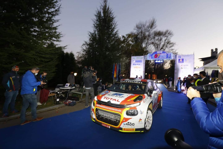 CERA + ERT: 57º Rallye Princesa de Asturias - Ciudad de Oviedo [23-24 Octubre] - Página 2 ElCj01pXUAE5Gie?format=jpg&name=large