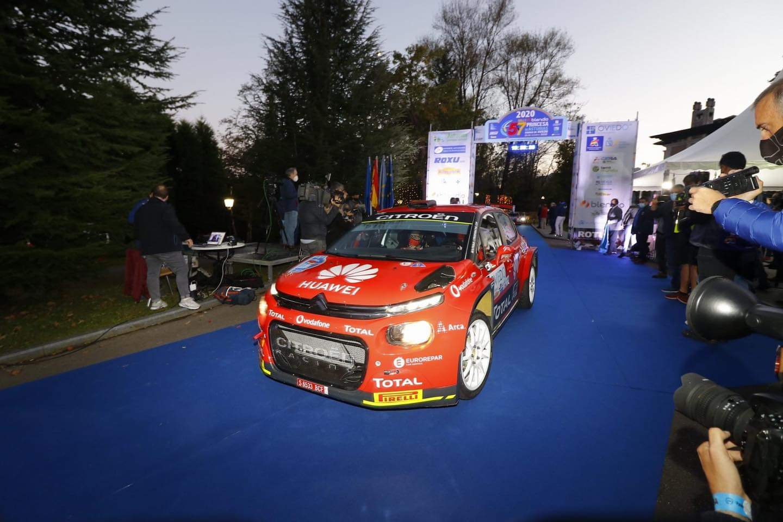 CERA + ERT: 57º Rallye Princesa de Asturias - Ciudad de Oviedo [23-24 Octubre] - Página 2 ElCj0baXEAEcjWv?format=jpg&name=large