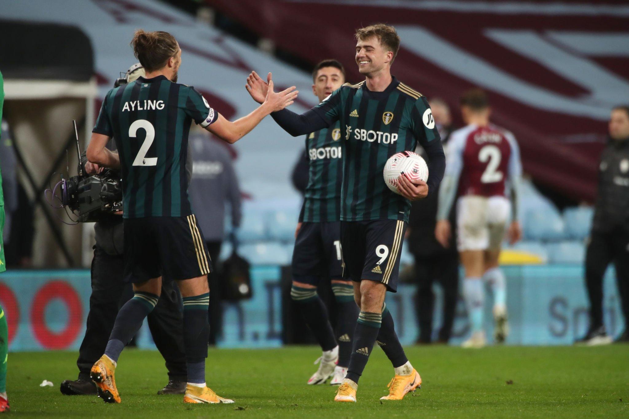 Aston Villa Foto,Aston Villa está en tendencia en Twitter - Los tweets más populares
