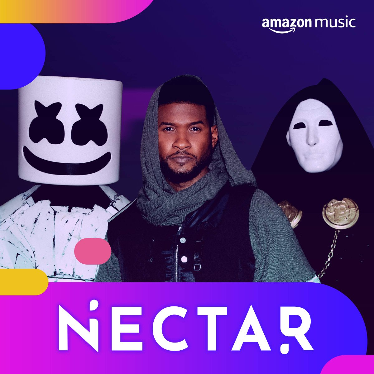 #TooMuch is on @amazonmusic's Nectar playlist, check it out. @marshmellomusic #imanbek https://t.co/XpQ4mLObae https://t.co/u3MzbDJAZD