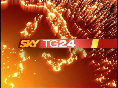 Sky TG24:  (Eutelsat 9B) More details 👉 https://t.co/6tDI7efbCv https://t.co/iA5ExM24Ey