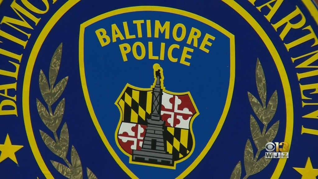 Baltimore City Police Officer Donald Hildebrant Arrested, Charged With Sexually Assaulting Minor https://t.co/oWovoVS5Vz https://t.co/gpojbSy6rS