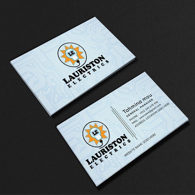 This is our #Corporate #business  #card #designer  For more design visit now :https://t.co/fzKLKIOkBO   #graphicdesign #logo #design #business #branding #graphicdesigner #banner #logodesign  #flyers #sticker #logodesigner #businesscardsdesign #marketing    @tahminaa569 https://t.co/31oFvE0MYK