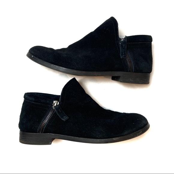 So good I had to share! Check out all the items I'm loving on @Poshmarkapp #poshmark #fashion #style #shopmycloset #stevemadden #lna #alexiaadmor: https://t.co/7rXhQ7oEL0 https://t.co/lx0kOMxjKC