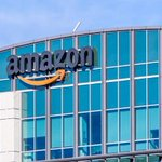 Image for the Tweet beginning: #Amazon will allow corporate employees