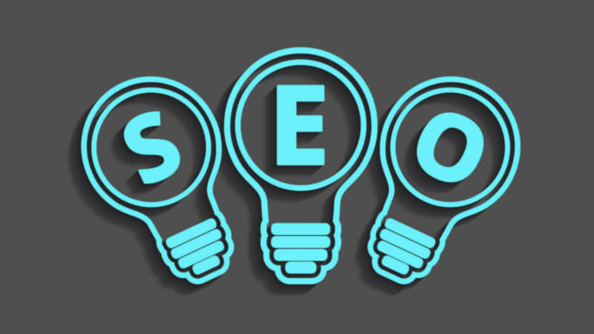Las siglas #SEO hacen referencia a Search Engine Optimization, que en español se traduce como #optimización para #motoresdebúsqueda. En este video te lo explico mucho mejor 📢 https://t.co/2rgbPbU1BI  #optimization #posicionamientoweb https://t.co/nS5jtcY6Pq