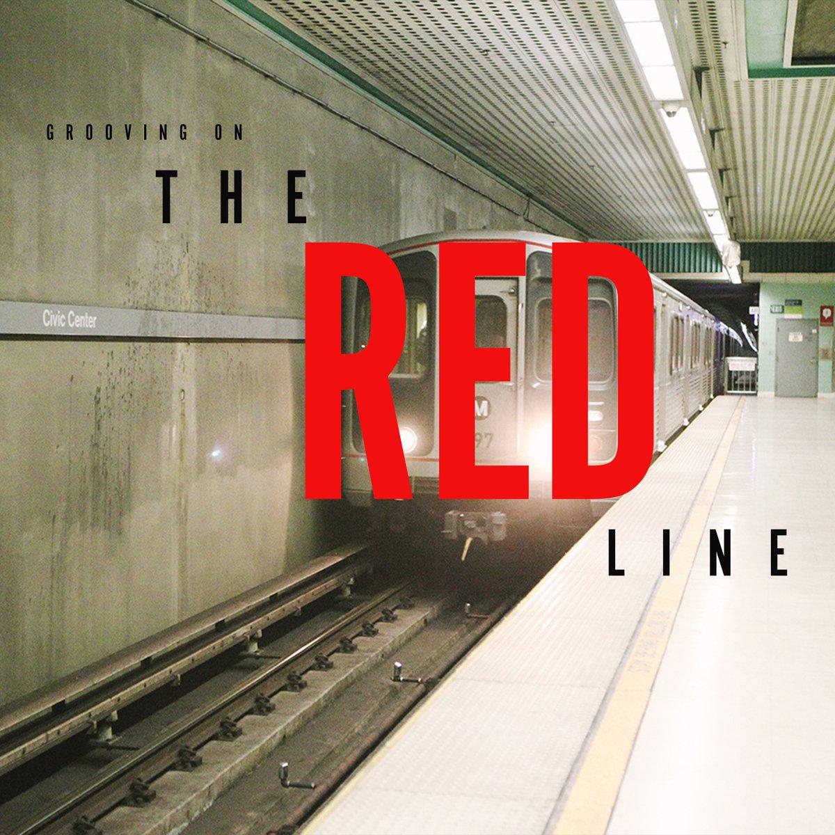 We're Grooving on the Red Line 🚇 // Turning It On  . . . . #newmusic #newartist #turningiton #keithaustinmusic #newmusicalert #newmusicfriday #lamusic #losangelesmusic #musicproducer #musicproduction #pop #funk #neosoul #rnb #originalmusic #originalsongs #songwriter #losangeles https://t.co/KTr6OJIlI2